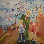 6.-KURGANOVA-POLINA10-LET-SOS132.th.jpg