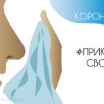 PRIKRYVAI-ROT-I-NOS.th.png