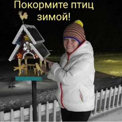 директор школы Катасонова Оксана Юрьевна