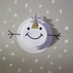 PHOTO-2021-01-11-14-02-15-2.th.jpg