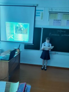 Новоалександровка (3)